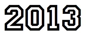 121211Prognose2013