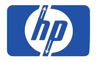 Wie die beiden Buchstaben des HP-Logos schon lange anzudeuten schienen, streben die HP-Geschäftsbereiche in entgegengesetzte Richtungen.
